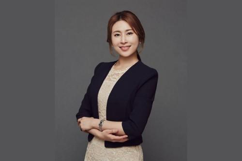 경복대학 김민정 교수, 한국인 최초 EVT 강사로 나서