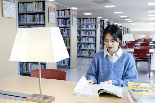 경복대 이예지 학생, 2019 임상병리사 국가고시 전국 수석....'진단검사전문가가 꿈'