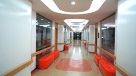 전국 최고시설 작업치료과 시뮬레이션 센터